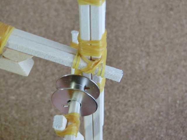 割り箸輪ゴム鉄砲の作り方_18