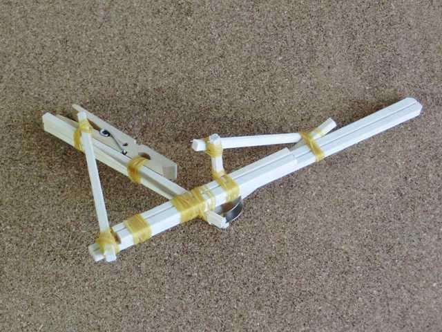 割り箸輪ゴム鉄砲の作り方_22
