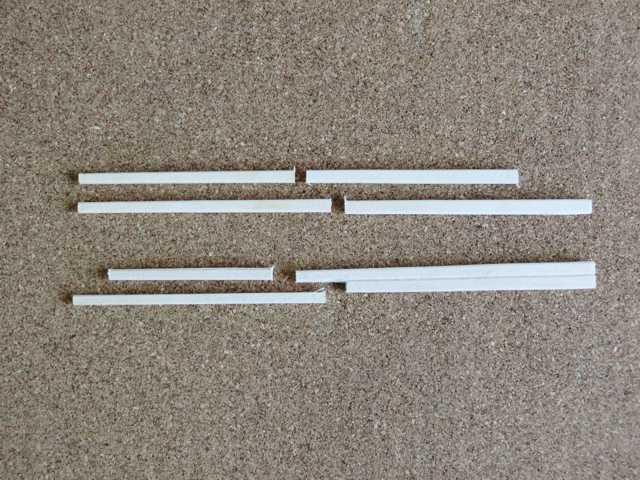 割り箸輪ゴム鉄砲の作り方_5