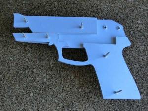 rg500-make_22