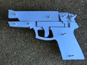 rg500-make_23