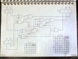 加算回路_3