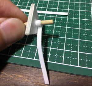 三角翼部品-4