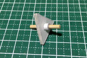 三角翼部品-6