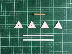 三角翼-1