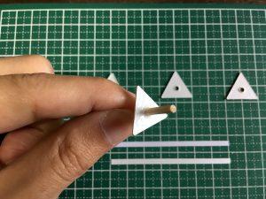 三角翼-2