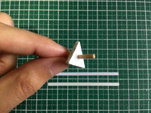 三角翼-3