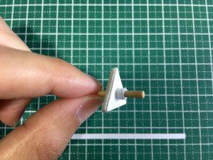 三角翼-5
