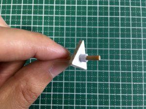 三角翼-6